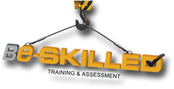 Be Skilled Training and Assessment